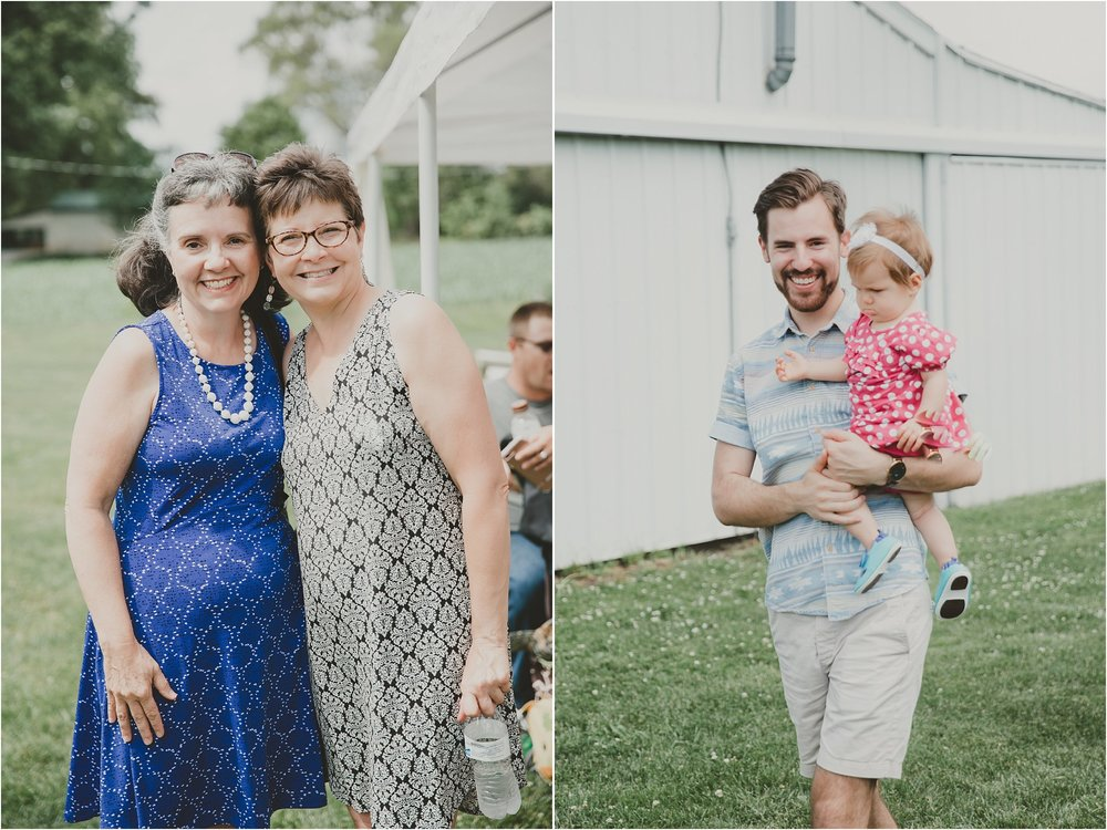 PattengalePhotography_Indiana_Backyard_Wedding_Reception_Boho_VintageCar_Hudson_classic_elegant_smalltown_intimate_Stephen&Me_0037.jpg