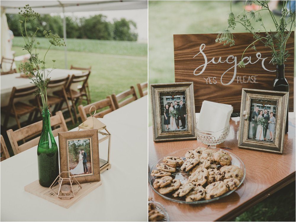 PattengalePhotography_Indiana_Backyard_Wedding_Reception_Boho_VintageCar_Hudson_classic_elegant_smalltown_intimate_Stephen&Me_0038.jpg