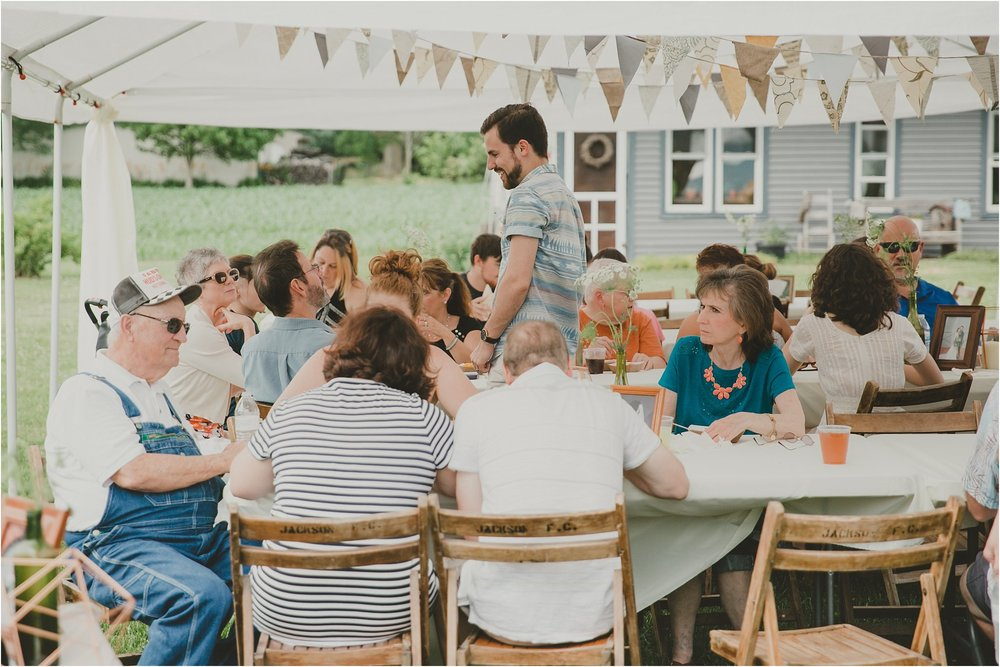 PattengalePhotography_Indiana_Backyard_Wedding_Reception_Boho_VintageCar_Hudson_classic_elegant_smalltown_intimate_Stephen&Me_0039.jpg
