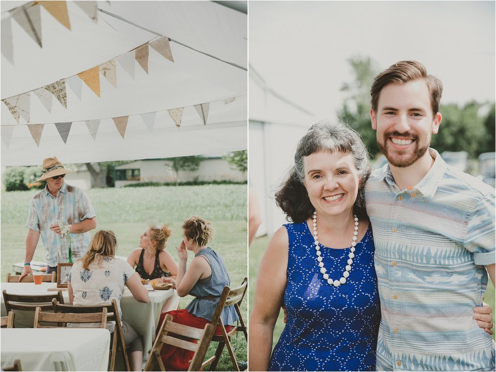 PattengalePhotography_Indiana_Backyard_Wedding_Reception_Boho_VintageCar_Hudson_classic_elegant_smalltown_intimate_Stephen&Me_0040.jpg