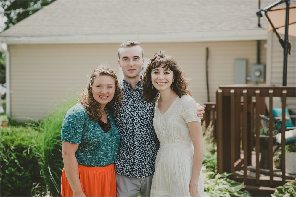 PattengalePhotography_Indiana_Backyard_Wedding_Reception_Boho_VintageCar_Hudson_classic_elegant_smalltown_intimate_Stephen&Me_0042.jpg
