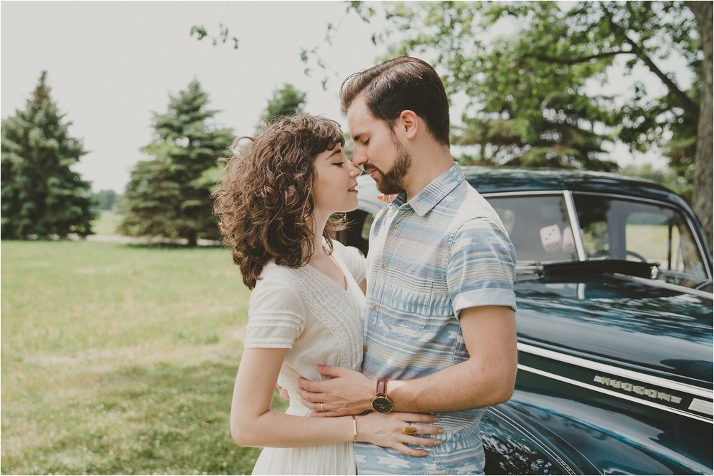 PattengalePhotography_Indiana_Backyard_Wedding_Reception_Boho_VintageCar_Hudson_classic_elegant_smalltown_intimate_Stephen&Me_0028.jpg