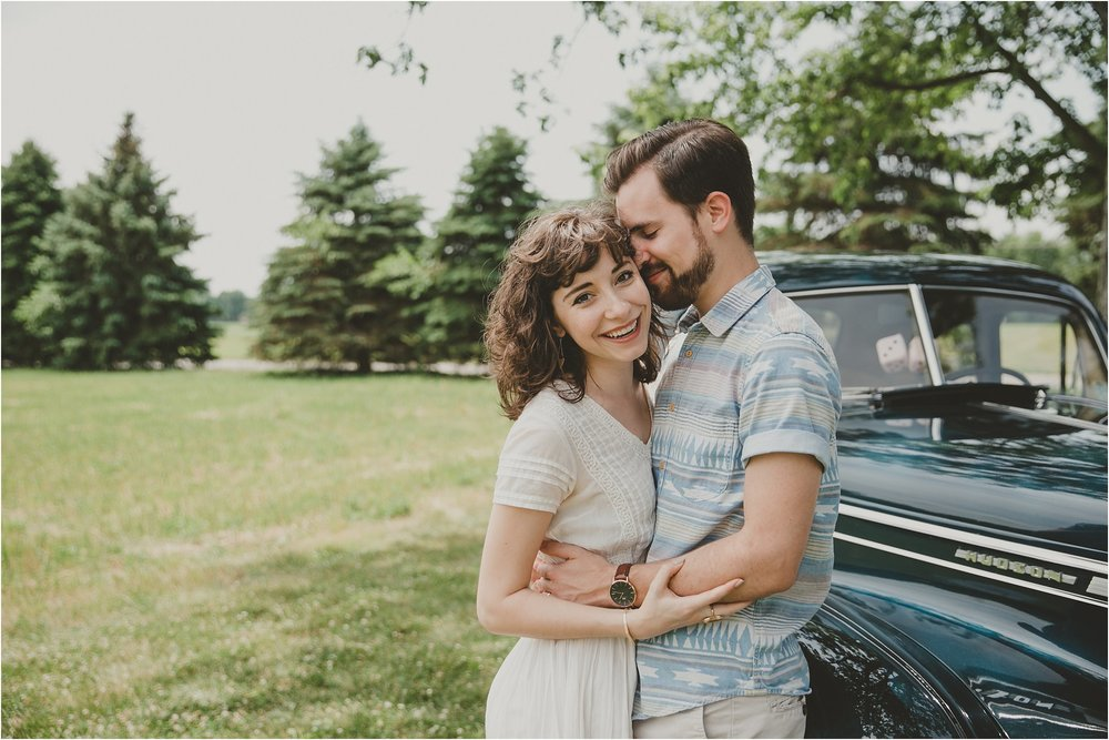 PattengalePhotography_Indiana_Backyard_Wedding_Reception_Boho_VintageCar_Hudson_classic_elegant_smalltown_intimate_Stephen&Me_0026.jpg