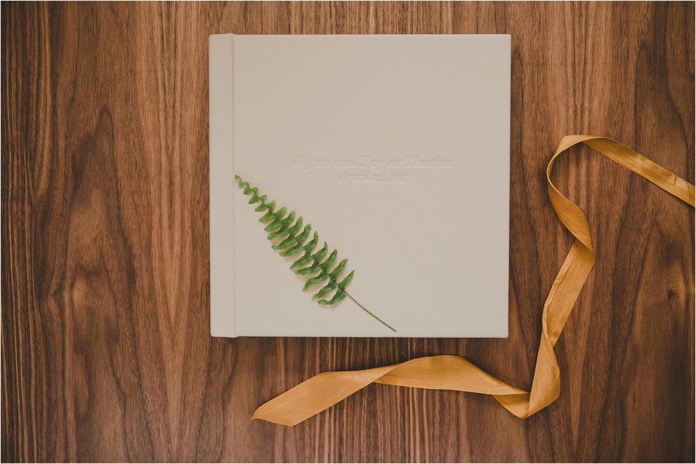 PattengalePhotography_WeddingAlbum_Heirloom_Legacy_WeddingDay_RichmondVA_MankinMansion_Historic_Estate_Weddings_Boho_RVA_Photographer_Alyssa&Taylor_Album__0001.jpg