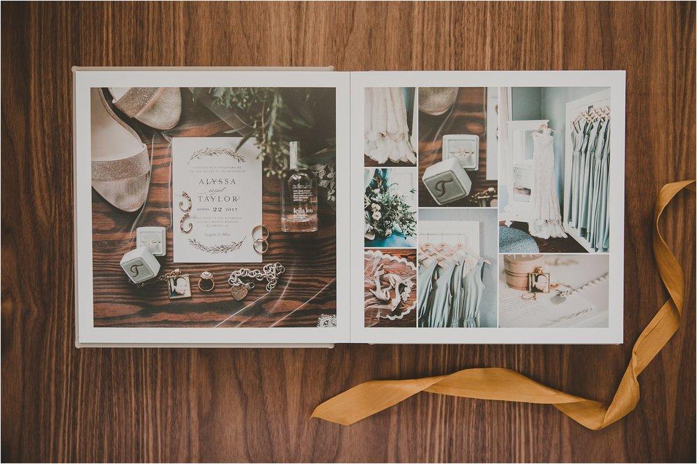 PattengalePhotography_WeddingAlbum_Heirloom_Legacy_WeddingDay_RichmondVA_MankinMansion_Historic_Estate_Weddings_Boho_RVA_Photographer_Alyssa&Taylor_Album__0005.jpg