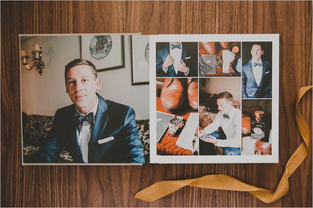 PattengalePhotography_WeddingAlbum_Heirloom_Legacy_WeddingDay_RichmondVA_MankinMansion_Historic_Estate_Weddings_Boho_RVA_Photographer_Alyssa&Taylor_Album__0007.jpg