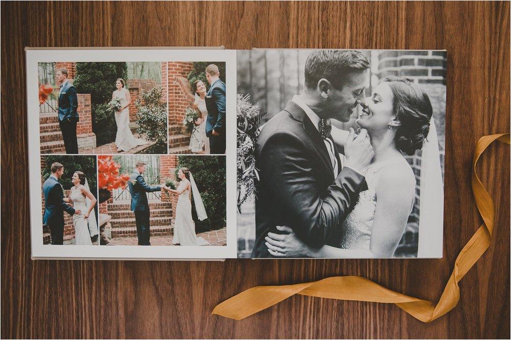 PattengalePhotography_WeddingAlbum_Heirloom_Legacy_WeddingDay_RichmondVA_MankinMansion_Historic_Estate_Weddings_Boho_RVA_Photographer_Alyssa&Taylor_Album__0008.jpg