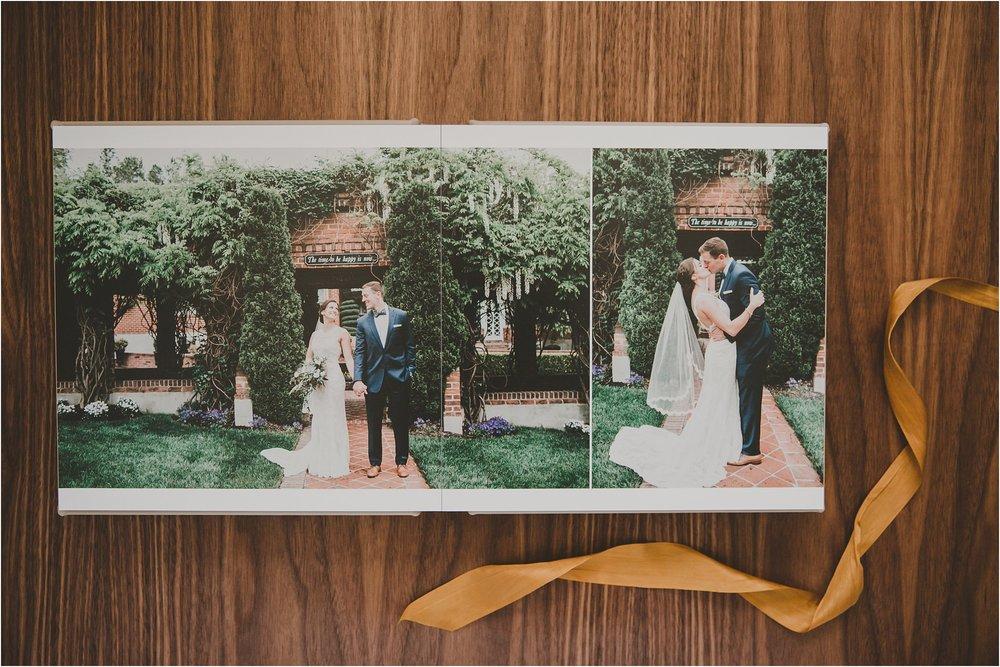 PattengalePhotography_WeddingAlbum_Heirloom_Legacy_WeddingDay_RichmondVA_MankinMansion_Historic_Estate_Weddings_Boho_RVA_Photographer_Alyssa&Taylor_Album__0011.jpg