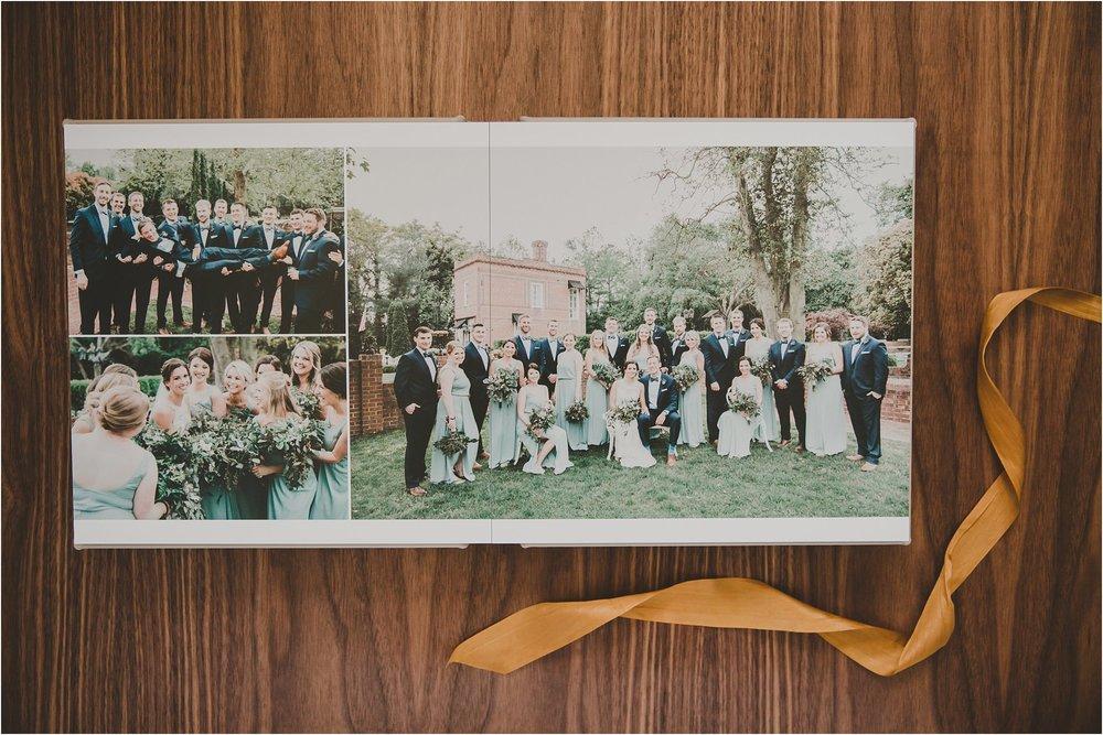 PattengalePhotography_WeddingAlbum_Heirloom_Legacy_WeddingDay_RichmondVA_MankinMansion_Historic_Estate_Weddings_Boho_RVA_Photographer_Alyssa&Taylor_Album__0012.jpg
