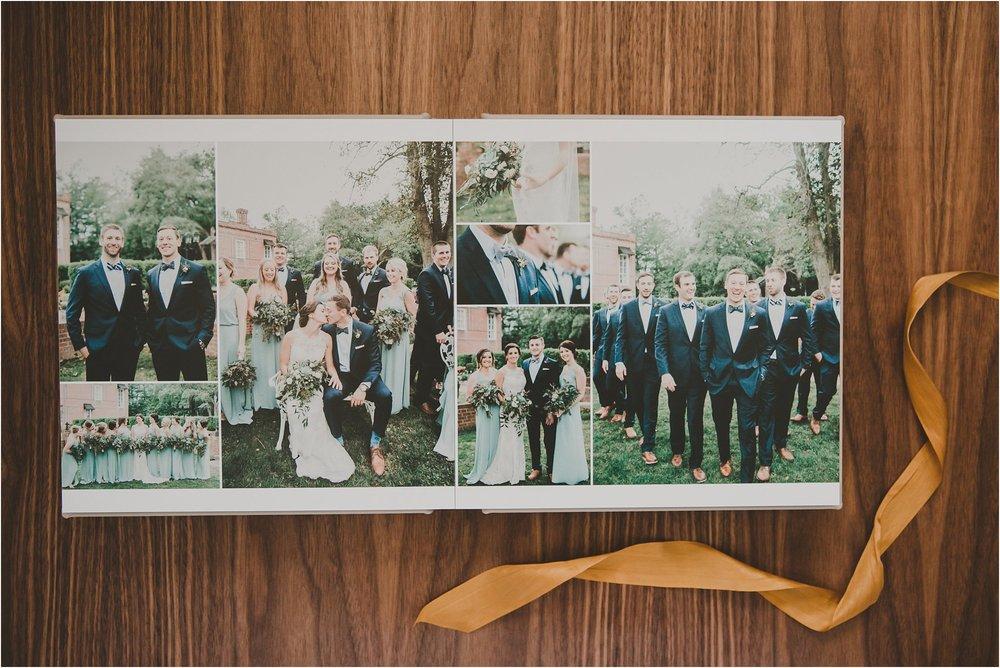 PattengalePhotography_WeddingAlbum_Heirloom_Legacy_WeddingDay_RichmondVA_MankinMansion_Historic_Estate_Weddings_Boho_RVA_Photographer_Alyssa&Taylor_Album__0013.jpg