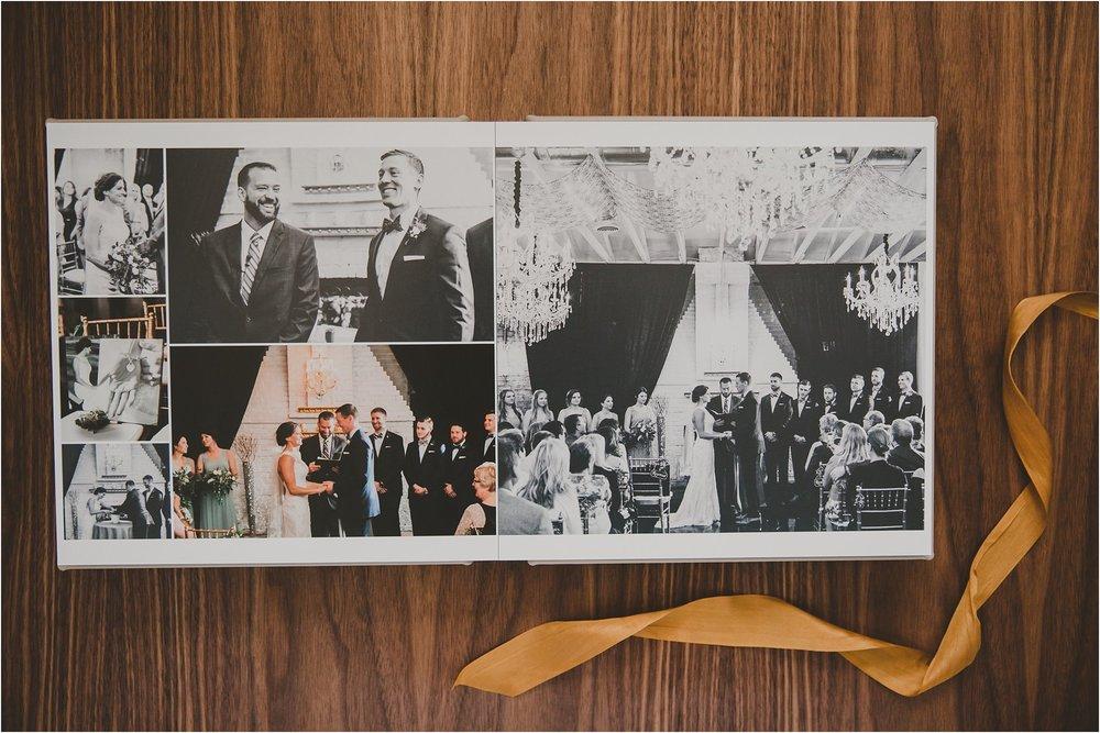 PattengalePhotography_WeddingAlbum_Heirloom_Legacy_WeddingDay_RichmondVA_MankinMansion_Historic_Estate_Weddings_Boho_RVA_Photographer_Alyssa&Taylor_Album__0014.jpg