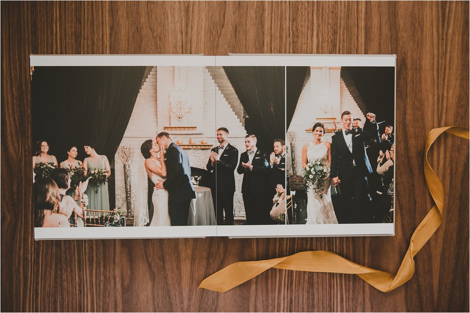 Heirloom products alyssa taylors custom wedding album heirloom products alyssa taylors custom wedding album richmond virginia photographer pattengale photography jeuxipadfo Gallery