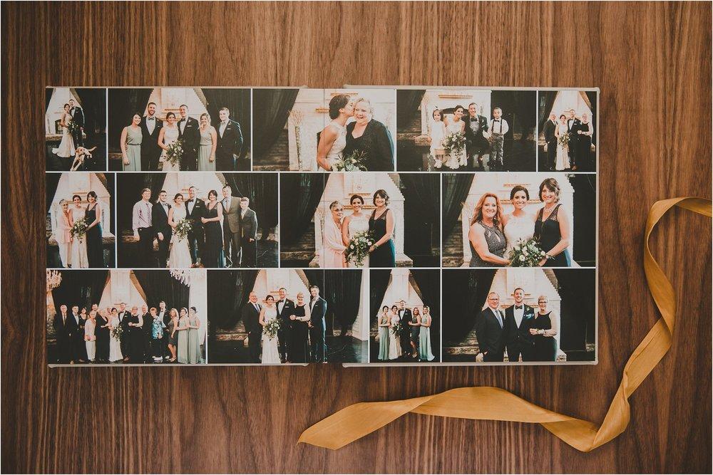 PattengalePhotography_WeddingAlbum_Heirloom_Legacy_WeddingDay_RichmondVA_MankinMansion_Historic_Estate_Weddings_Boho_RVA_Photographer_Alyssa&Taylor_Album__0016.jpg