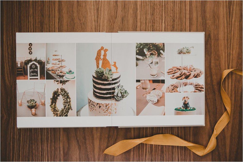 PattengalePhotography_WeddingAlbum_Heirloom_Legacy_WeddingDay_RichmondVA_MankinMansion_Historic_Estate_Weddings_Boho_RVA_Photographer_Alyssa&Taylor_Album__0017.jpg