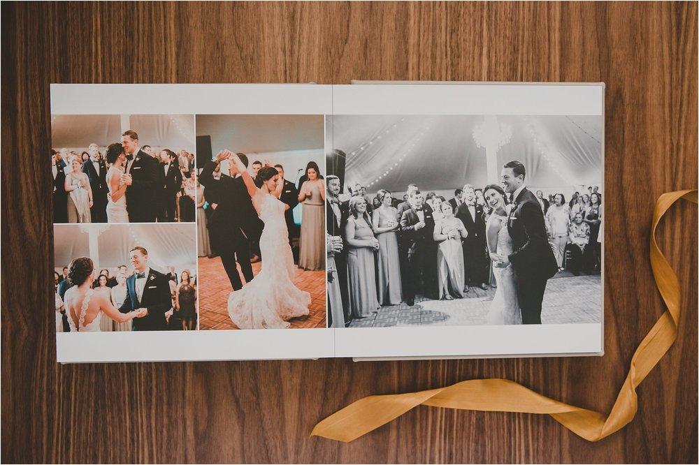 PattengalePhotography_WeddingAlbum_Heirloom_Legacy_WeddingDay_RichmondVA_MankinMansion_Historic_Estate_Weddings_Boho_RVA_Photographer_Alyssa&Taylor_Album__0018.jpg