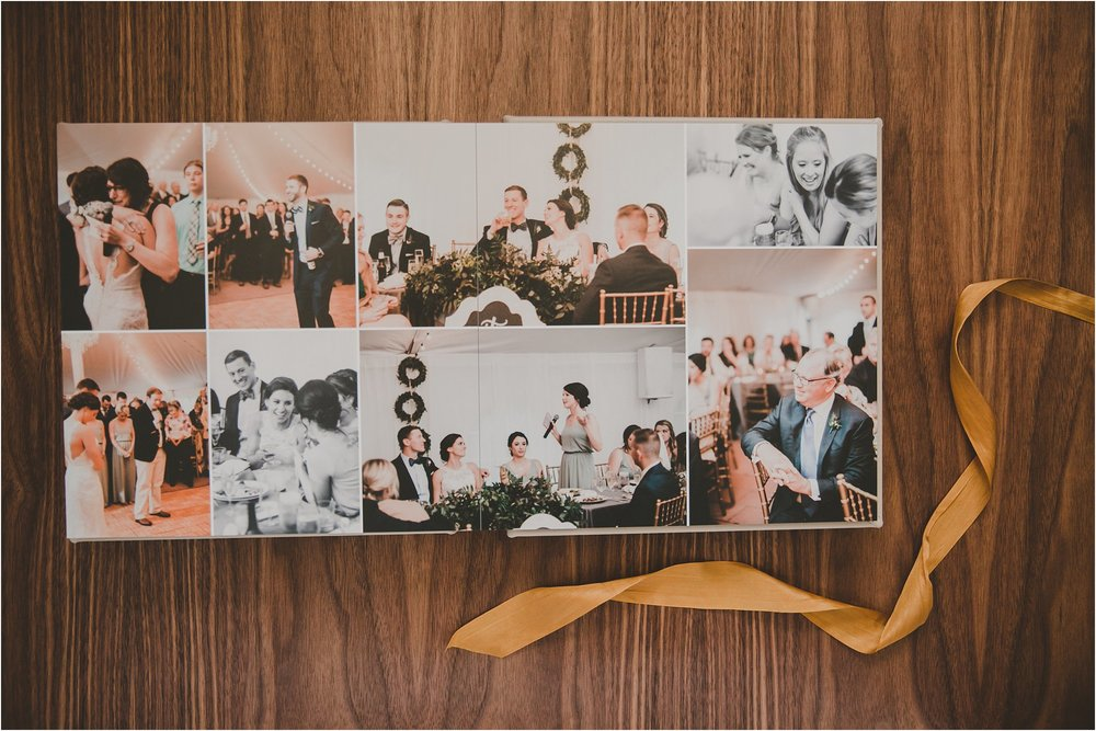 PattengalePhotography_WeddingAlbum_Heirloom_Legacy_WeddingDay_RichmondVA_MankinMansion_Historic_Estate_Weddings_Boho_RVA_Photographer_Alyssa&Taylor_Album__0019.jpg