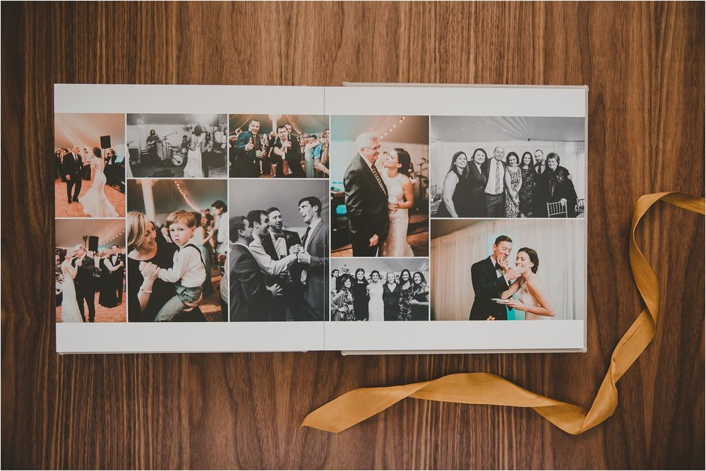 PattengalePhotography_WeddingAlbum_Heirloom_Legacy_WeddingDay_RichmondVA_MankinMansion_Historic_Estate_Weddings_Boho_RVA_Photographer_Alyssa&Taylor_Album__0020.jpg