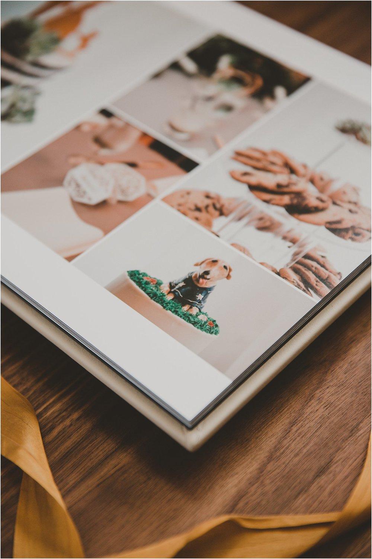 PattengalePhotography_WeddingAlbum_Heirloom_Legacy_WeddingDay_RichmondVA_MankinMansion_Historic_Estate_Weddings_Boho_RVA_Photographer_Alyssa&Taylor_Album__0023.jpg