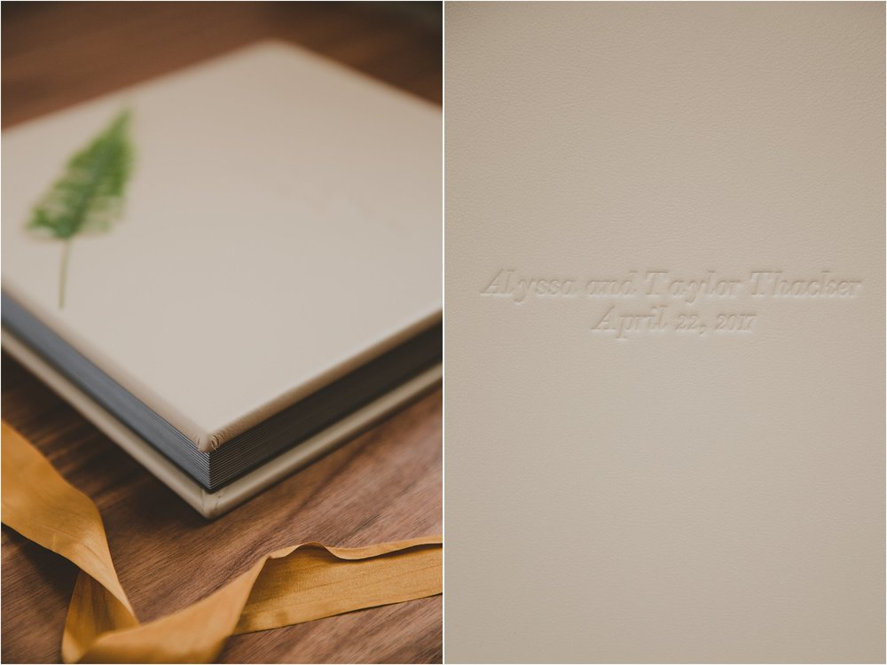 PattengalePhotography_WeddingAlbum_Heirloom_Legacy_WeddingDay_RichmondVA_MankinMansion_Historic_Estate_Weddings_Boho_RVA_Photographer_Alyssa&Taylor_Album__0024.jpg