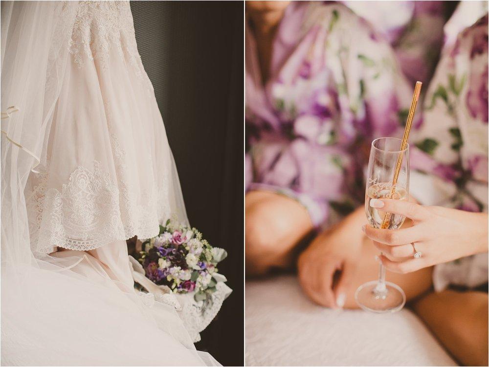 PattengalePhotography_Richmond_Wedding_David&Andrea_Mexican_Venezuelan_CulturalWedding_Boho_Elegant_Catholic_RVA_Photographer_Husband&Wife_Virginia__0008.jpg
