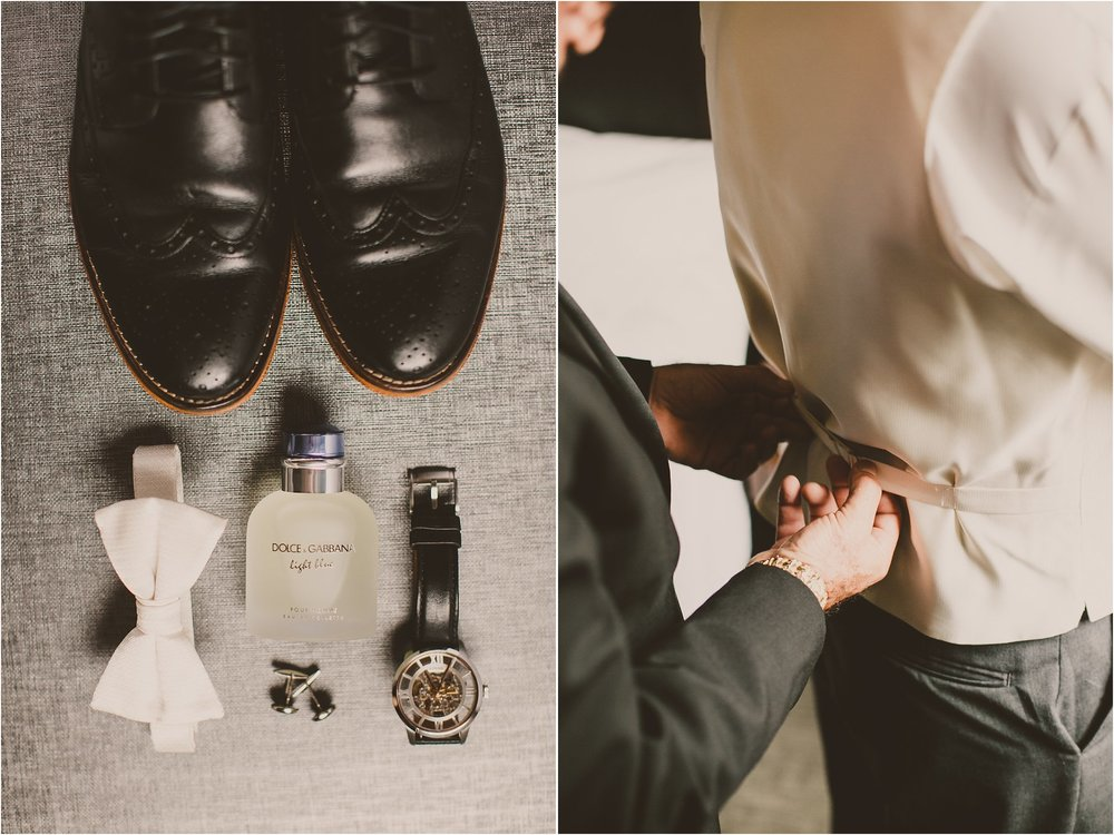 PattengalePhotography_Richmond_Wedding_David&Andrea_Mexican_Venezuelan_CulturalWedding_Boho_Elegant_Catholic_RVA_Photographer_Husband&Wife_Virginia__0013.jpg
