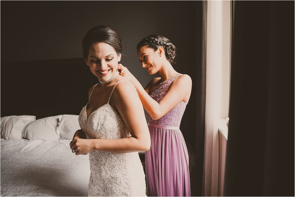 PattengalePhotography_Richmond_Wedding_David&Andrea_Mexican_Venezuelan_CulturalWedding_Boho_Elegant_Catholic_RVA_Photographer_Husband&Wife_Virginia__0015.jpg