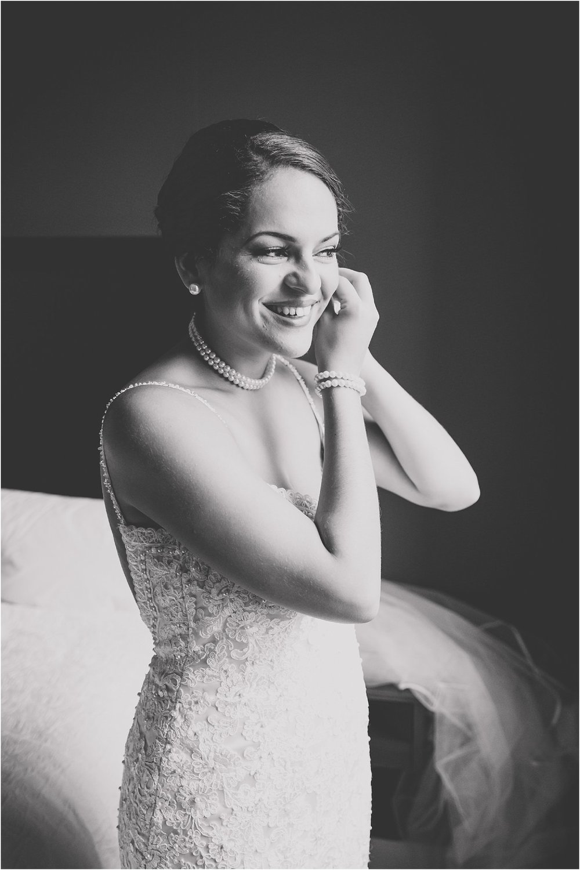 PattengalePhotography_Richmond_Wedding_David&Andrea_Mexican_Venezuelan_CulturalWedding_Boho_Elegant_Catholic_RVA_Photographer_Husband&Wife_Virginia__0022.jpg