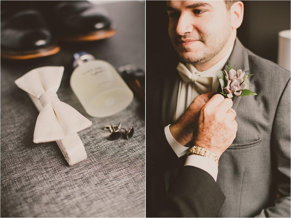 PattengalePhotography_Richmond_Wedding_David&Andrea_Mexican_Venezuelan_CulturalWedding_Boho_Elegant_Catholic_RVA_Photographer_Husband&Wife_Virginia__0021.jpg