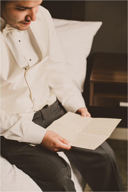 PattengalePhotography_Richmond_Wedding_David&Andrea_Mexican_Venezuelan_CulturalWedding_Boho_Elegant_Catholic_RVA_Photographer_Husband&Wife_Virginia__0024.jpg