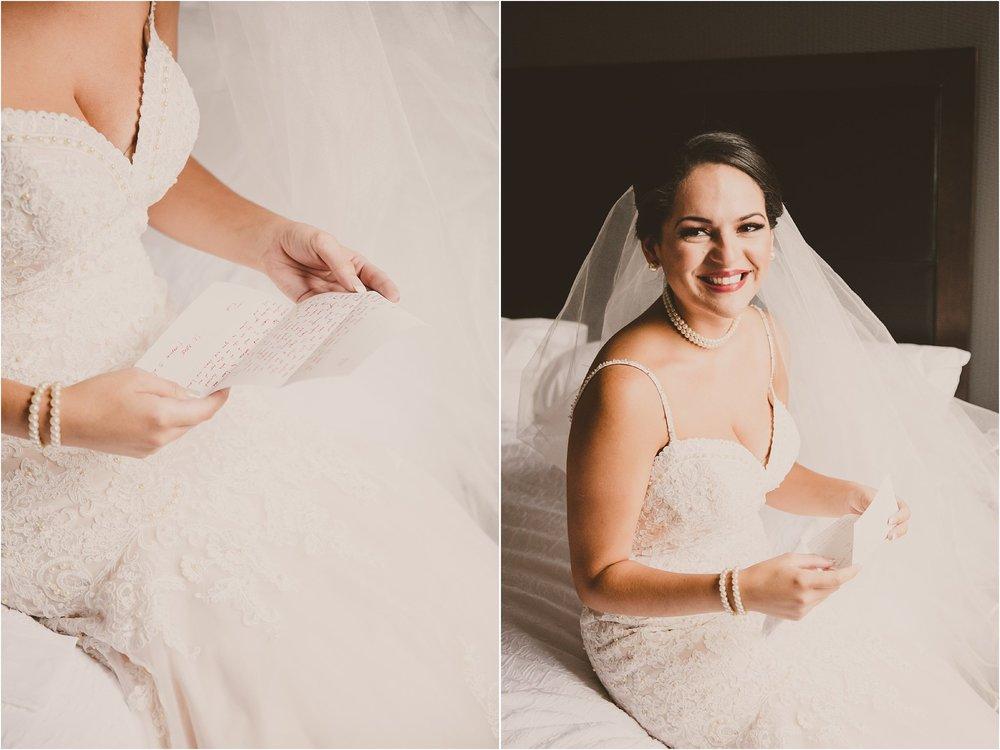PattengalePhotography_Richmond_Wedding_David&Andrea_Mexican_Venezuelan_CulturalWedding_Boho_Elegant_Catholic_RVA_Photographer_Husband&Wife_Virginia__0027.jpg