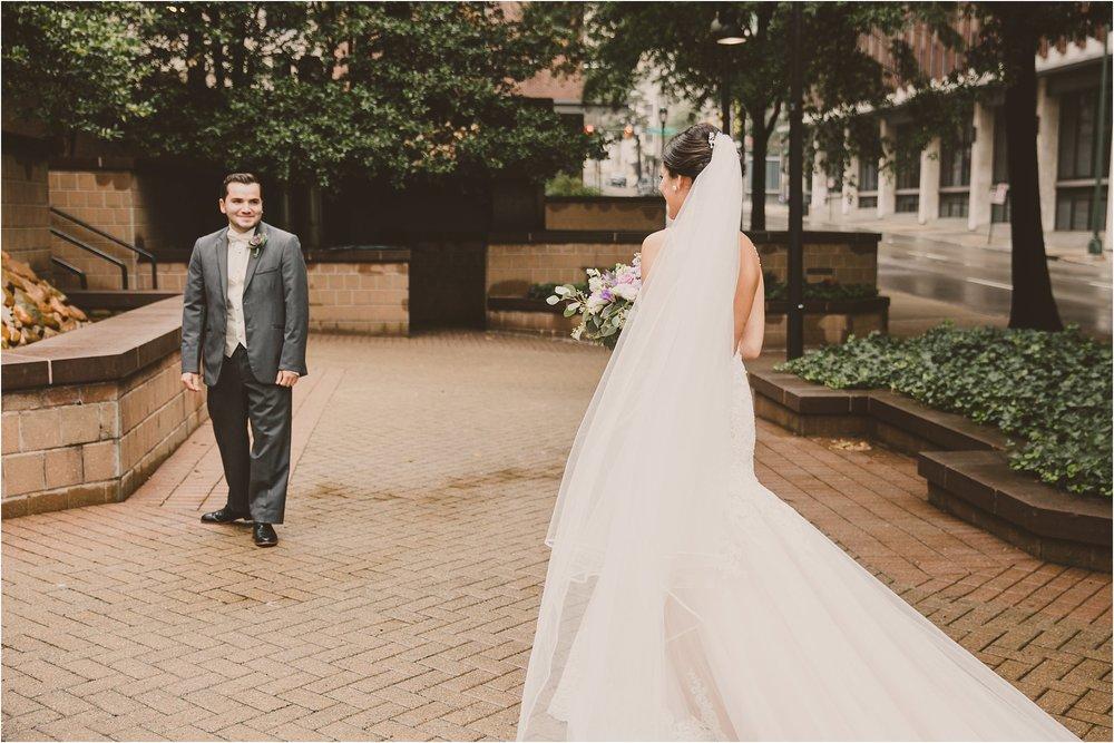 PattengalePhotography_Richmond_Wedding_David&Andrea_Mexican_Venezuelan_CulturalWedding_Boho_Elegant_Catholic_RVA_Photographer_Husband&Wife_Virginia__0028.jpg