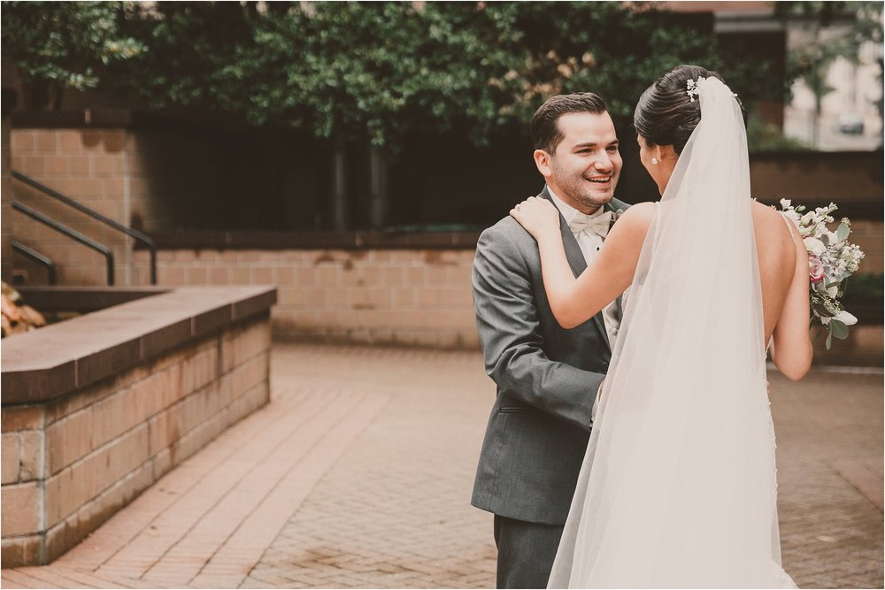 PattengalePhotography_Richmond_Wedding_David&Andrea_Mexican_Venezuelan_CulturalWedding_Boho_Elegant_Catholic_RVA_Photographer_Husband&Wife_Virginia__0031.jpg
