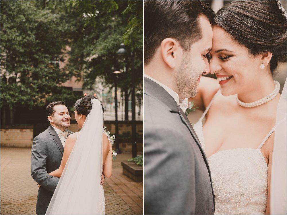 PattengalePhotography_Richmond_Wedding_David&Andrea_Mexican_Venezuelan_CulturalWedding_Boho_Elegant_Catholic_RVA_Photographer_Husband&Wife_Virginia__0030.jpg