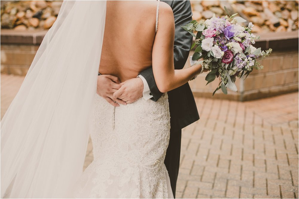 PattengalePhotography_Richmond_Wedding_David&Andrea_Mexican_Venezuelan_CulturalWedding_Boho_Elegant_Catholic_RVA_Photographer_Husband&Wife_Virginia__0033.jpg