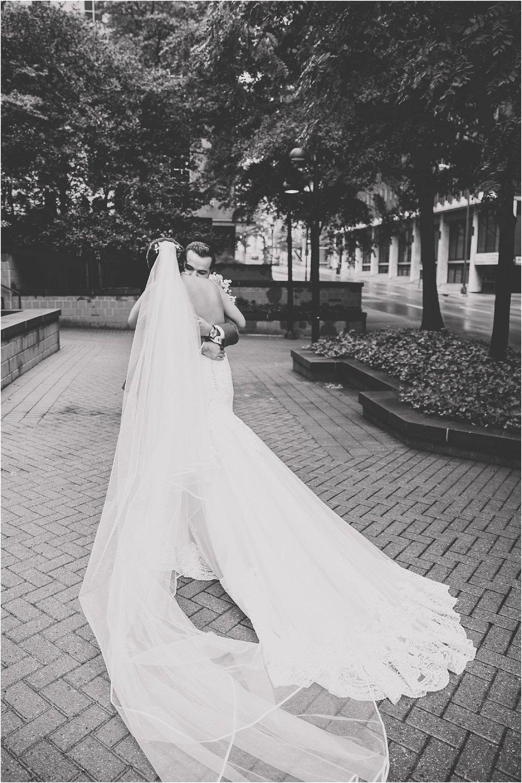 PattengalePhotography_Richmond_Wedding_David&Andrea_Mexican_Venezuelan_CulturalWedding_Boho_Elegant_Catholic_RVA_Photographer_Husband&Wife_Virginia__0032.jpg