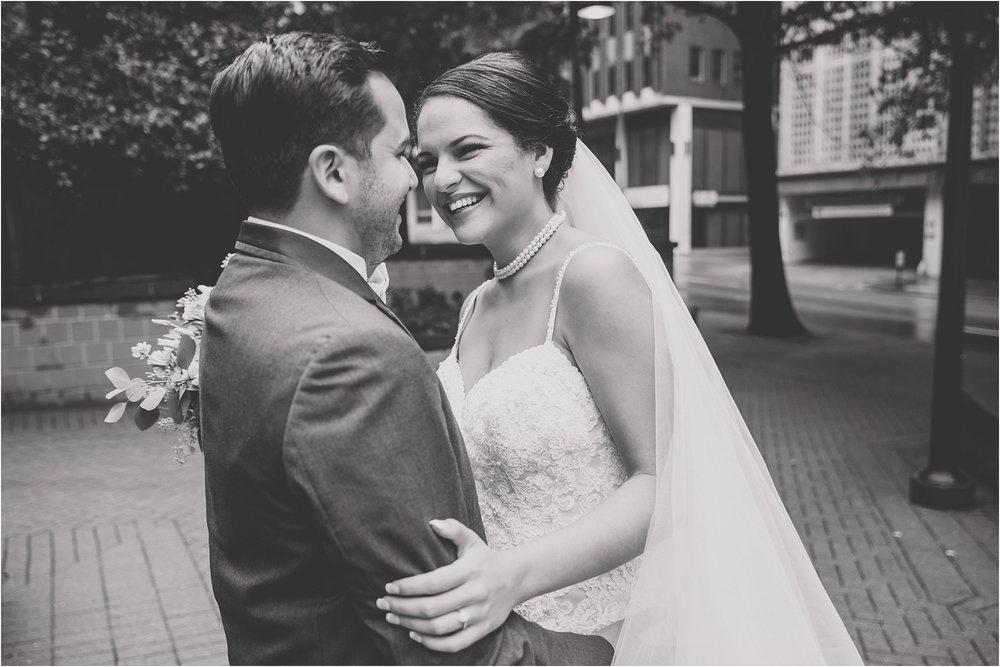 PattengalePhotography_Richmond_Wedding_David&Andrea_Mexican_Venezuelan_CulturalWedding_Boho_Elegant_Catholic_RVA_Photographer_Husband&Wife_Virginia__0035.jpg
