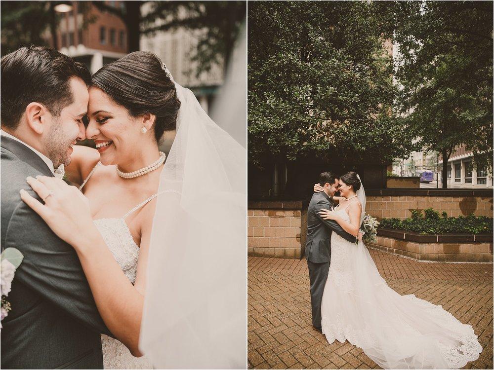 PattengalePhotography_Richmond_Wedding_David&Andrea_Mexican_Venezuelan_CulturalWedding_Boho_Elegant_Catholic_RVA_Photographer_Husband&Wife_Virginia__0034.jpg