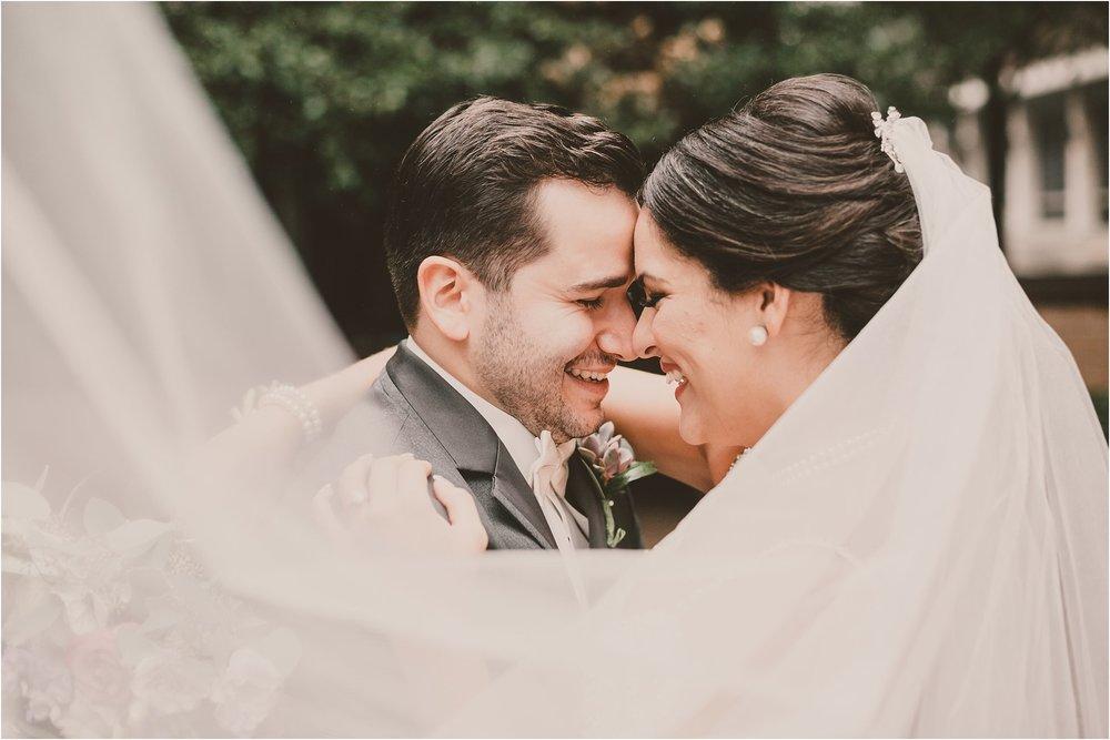PattengalePhotography_Richmond_Wedding_David&Andrea_Mexican_Venezuelan_CulturalWedding_Boho_Elegant_Catholic_RVA_Photographer_Husband&Wife_Virginia__0036.jpg