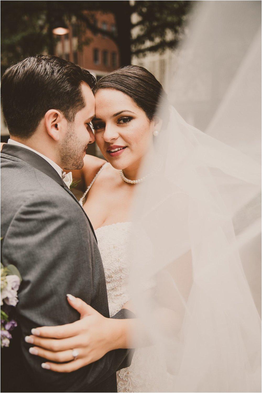 PattengalePhotography_Richmond_Wedding_David&Andrea_Mexican_Venezuelan_CulturalWedding_Boho_Elegant_Catholic_RVA_Photographer_Husband&Wife_Virginia__0041.jpg