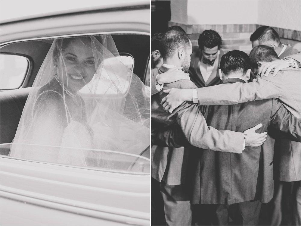 PattengalePhotography_Richmond_Wedding_David&Andrea_Mexican_Venezuelan_CulturalWedding_Boho_Elegant_Catholic_RVA_Photographer_Husband&Wife_Virginia__0046.jpg