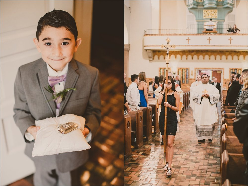 PattengalePhotography_Richmond_Wedding_David&Andrea_Mexican_Venezuelan_CulturalWedding_Boho_Elegant_Catholic_RVA_Photographer_Husband&Wife_Virginia__0047.jpg