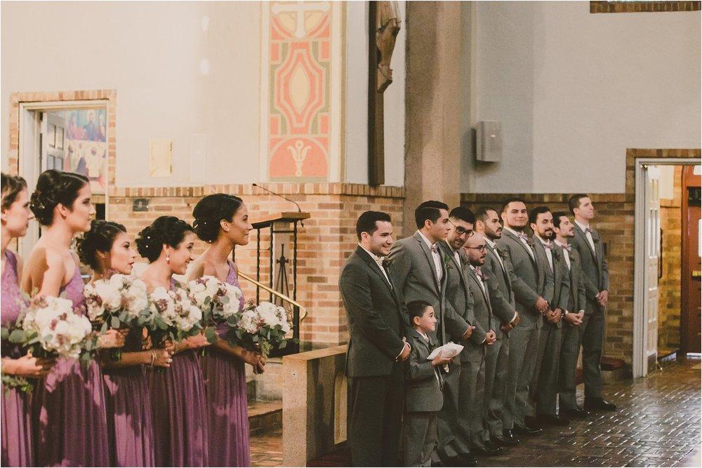 PattengalePhotography_Richmond_Wedding_David&Andrea_Mexican_Venezuelan_CulturalWedding_Boho_Elegant_Catholic_RVA_Photographer_Husband&Wife_Virginia__0048.jpg