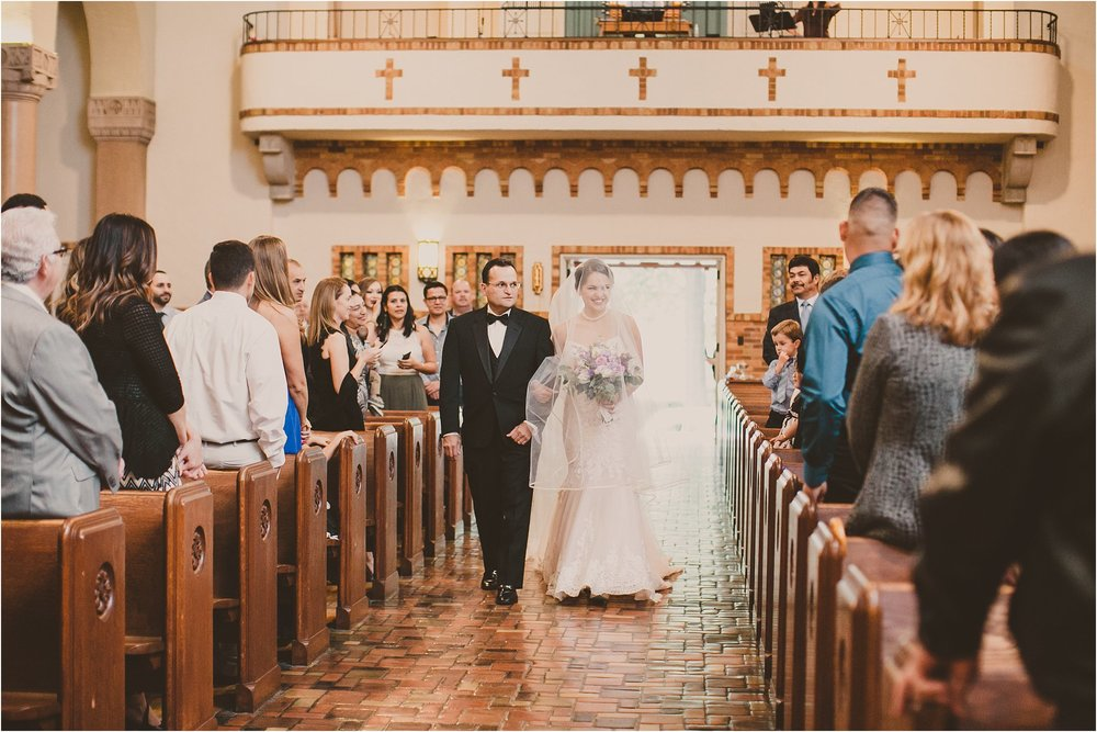 PattengalePhotography_Richmond_Wedding_David&Andrea_Mexican_Venezuelan_CulturalWedding_Boho_Elegant_Catholic_RVA_Photographer_Husband&Wife_Virginia__0049.jpg
