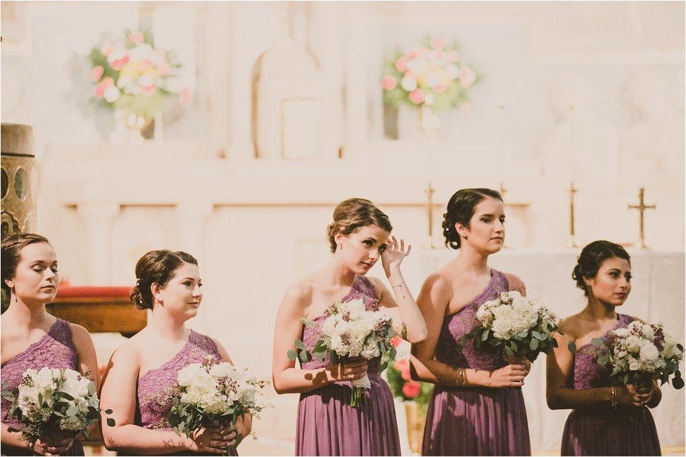 PattengalePhotography_Richmond_Wedding_David&Andrea_Mexican_Venezuelan_CulturalWedding_Boho_Elegant_Catholic_RVA_Photographer_Husband&Wife_Virginia__0050.jpg