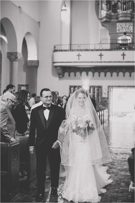 PattengalePhotography_Richmond_Wedding_David&Andrea_Mexican_Venezuelan_CulturalWedding_Boho_Elegant_Catholic_RVA_Photographer_Husband&Wife_Virginia__0051.jpg