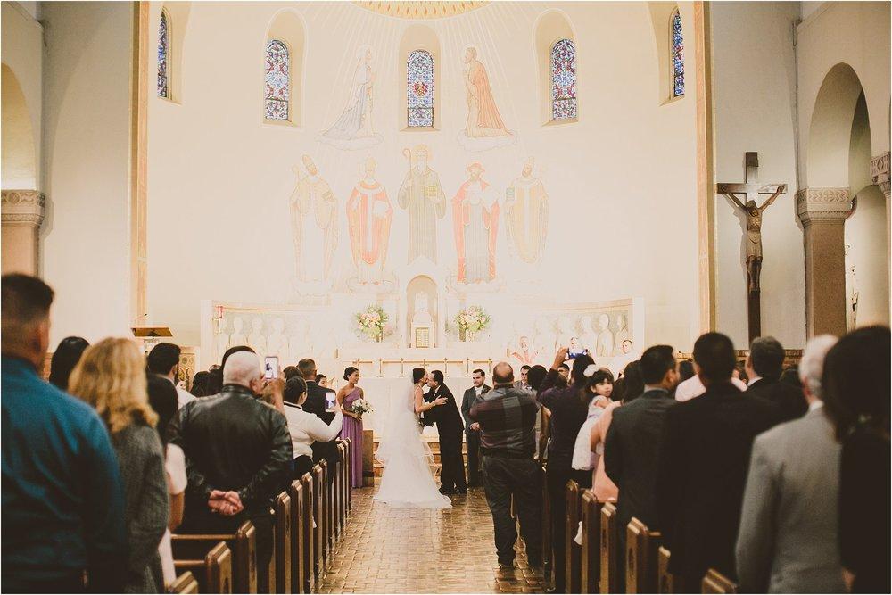 PattengalePhotography_Richmond_Wedding_David&Andrea_Mexican_Venezuelan_CulturalWedding_Boho_Elegant_Catholic_RVA_Photographer_Husband&Wife_Virginia__0052.jpg