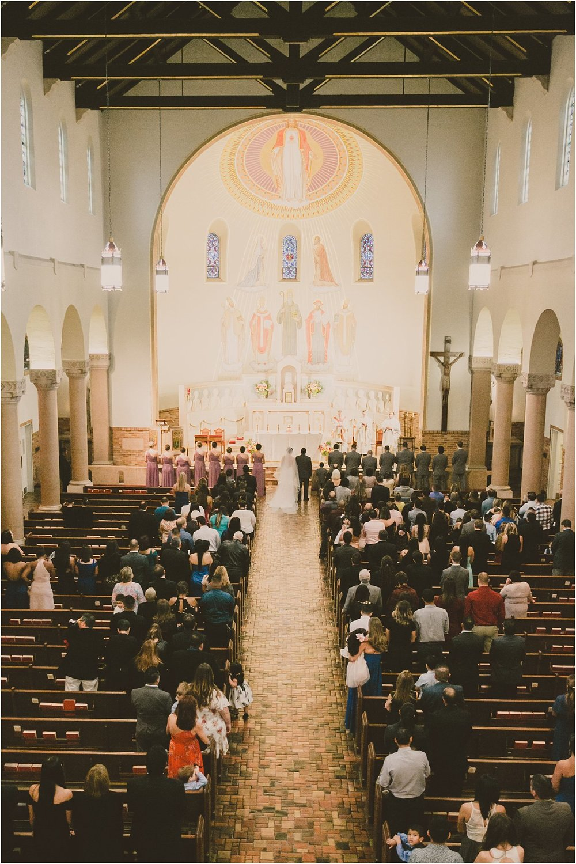PattengalePhotography_Richmond_Wedding_David&Andrea_Mexican_Venezuelan_CulturalWedding_Boho_Elegant_Catholic_RVA_Photographer_Husband&Wife_Virginia__0054.jpg