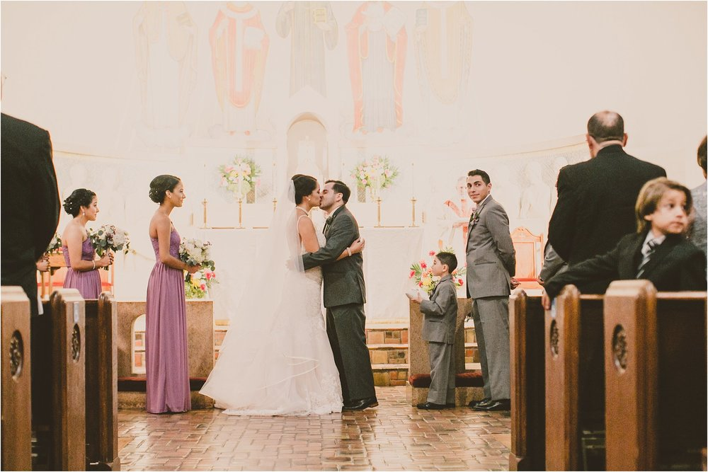 PattengalePhotography_Richmond_Wedding_David&Andrea_Mexican_Venezuelan_CulturalWedding_Boho_Elegant_Catholic_RVA_Photographer_Husband&Wife_Virginia__0056.jpg