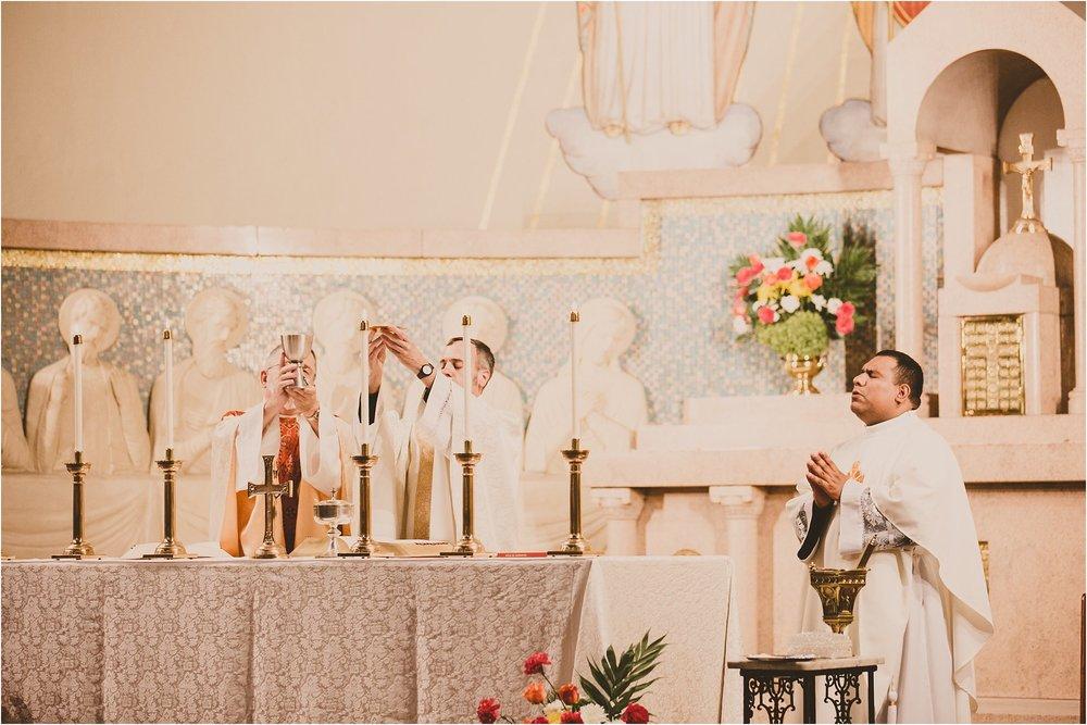 PattengalePhotography_Richmond_Wedding_David&Andrea_Mexican_Venezuelan_CulturalWedding_Boho_Elegant_Catholic_RVA_Photographer_Husband&Wife_Virginia__0057.jpg