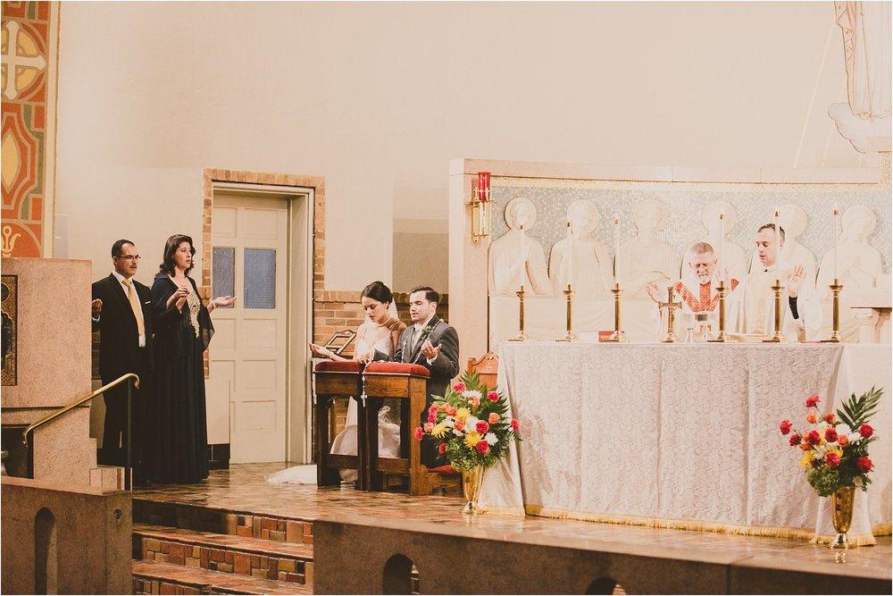 PattengalePhotography_Richmond_Wedding_David&Andrea_Mexican_Venezuelan_CulturalWedding_Boho_Elegant_Catholic_RVA_Photographer_Husband&Wife_Virginia__0059.jpg